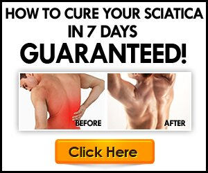 Best pain reliever sciatica