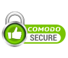 Comodo security credentials