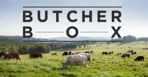What is Butcher Box
